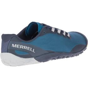 Merrell Vapor Glove 4 Schoenen Heren, polar
